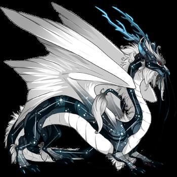 dragon?age=1&body=96&bodygene=24&breed=8&element=2&eyetype=0&gender=0&tert=2&tertgene=5&winggene=2&wings=2&auth=672d2e68ba73fa8b03796db026ea1c5de16683ff&dummyext=prev.png