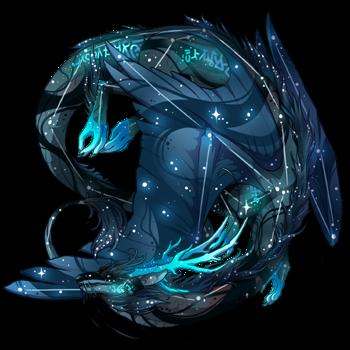 dragon?age=1&body=96&bodygene=24&breed=8&element=5&eyetype=8&gender=1&tert=89&tertgene=14&winggene=25&wings=151&auth=a7544a6f42f3cf54120b3c34191c171b2c4611ea&dummyext=prev.png