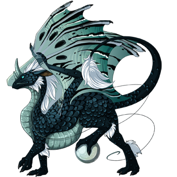dragon?age=1&body=96&bodygene=26&breed=4&element=5&eyetype=0&gender=0&tert=100&tertgene=10&winggene=24&wings=125&auth=c16af54719adc2bc0f57a496108e1c035197f44d&dummyext=prev.png