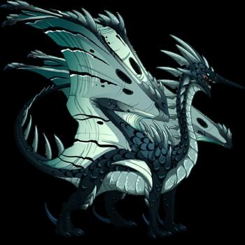 dragon?age=1&body=96&bodygene=26&breed=5&element=5&eyetype=4&gender=0&tert=100&tertgene=10&winggene=24&wings=125&auth=ec0c7a9a65282e1ce365344a7724706ff513abcf&dummyext=prev.png