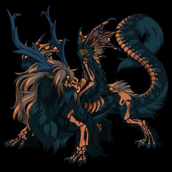 dragon?age=1&body=96&bodygene=34&breed=17&element=8&eyetype=1&gender=1&tert=156&tertgene=25&winggene=38&wings=53&auth=d4c9b6f635db3febe5c7f7d671ab206a4a1a921b&dummyext=prev.png