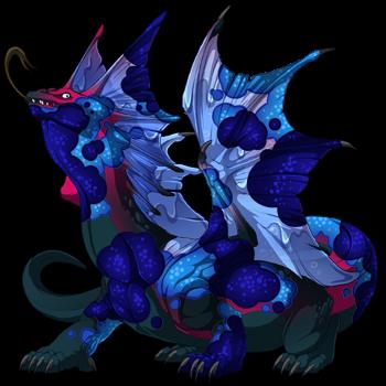 dragon?age=1&body=96&bodygene=42&breed=14&element=6&eyetype=0&gender=0&tert=71&tertgene=73&winggene=41&wings=145&auth=5ec5b6aad21c60a7af54b0f268a3af404f25a01a&dummyext=prev.png