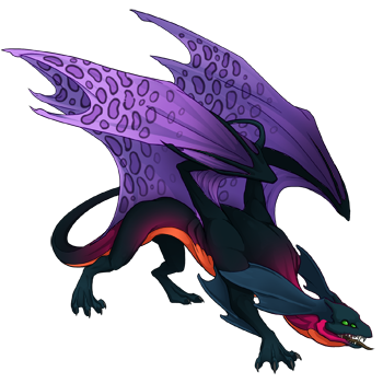 dragon?age=1&body=96&bodygene=42&breed=3&element=10&eyetype=0&gender=0&tert=158&tertgene=5&winggene=40&wings=16&auth=f22c08f364fb36263a84cedc687762b0ac5f33ff&dummyext=prev.png