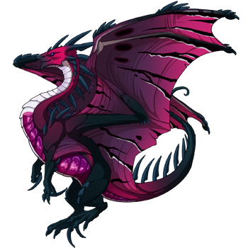 dragon?age=1&body=96&bodygene=42&breed=5&element=7&eyetype=1&gender=1&tert=160&tertgene=18&winggene=24&wings=127&auth=f9bcc17587b438bb1608daa2eed2a3895ecf1651&dummyext=prev.png