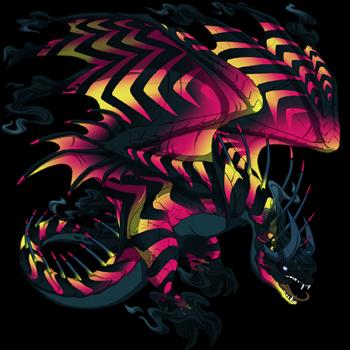 dragon?age=1&body=96&bodygene=54&breed=18&element=6&eyetype=3&gender=1&tert=96&tertgene=48&winggene=54&wings=96&auth=0019db5702c3f82f8b5cde3a7816ad8a4d058173&dummyext=prev.png