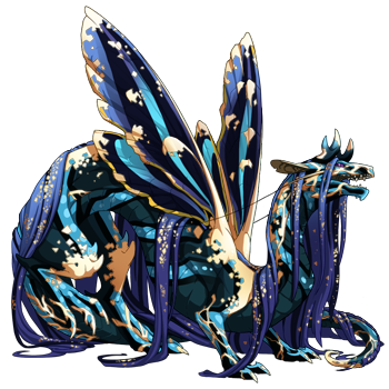 dragon?age=1&body=96&bodygene=69&breed=19&element=7&eyetype=0&gender=0&tert=139&tertgene=64&winggene=72&wings=82&auth=7afd6695f494ab90293de9889e3646502d0b6f0a&dummyext=prev.png