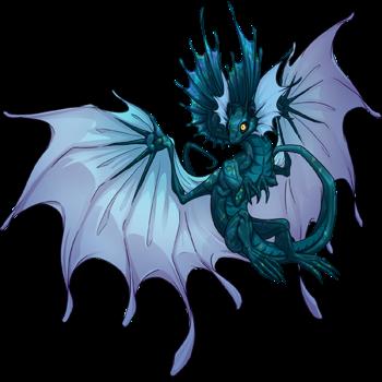 dragon?age=1&body=96&bodygene=7&breed=1&element=8&eyetype=8&gender=1&tert=117&tertgene=12&winggene=42&wings=85&auth=33bab17acd073506343b1acbe8cf3d3b4d077814&dummyext=prev.png