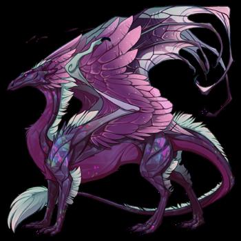 dragon?age=1&body=96&bodygene=7&breed=13&element=9&eyetype=2&gender=0&tert=65&tertgene=12&winggene=20&wings=152&auth=650239b11a281b0ef8e14d413890a277643fe04f&dummyext=prev.png