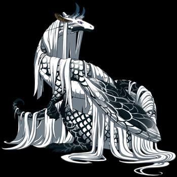dragon?age=1&body=96&bodygene=71&breed=19&element=7&eyetype=2&gender=1&tert=23&tertgene=0&winggene=71&wings=96&auth=1ca0d04ad0c6a9b3b585d7c888e05948f33b05cd&dummyext=prev.png