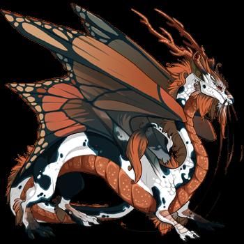 dragon?age=1&body=96&bodygene=9&breed=8&element=2&eyetype=1&gender=0&tert=77&tertgene=10&winggene=13&wings=94&auth=0f5759cd59168fb515a564a23ffff65065730e84&dummyext=prev.png