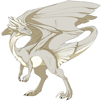 dragon?age=1&body=97&bodygene=0&breed=10&element=6&eyetype=0&gender=0&tert=6&tertgene=0&winggene=0&wings=97&auth=043f7dc92588b8085bd842df6717b26277da3016&dummyext=prev.png