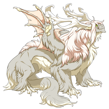 dragon?age=1&body=97&bodygene=0&breed=17&element=3&eyetype=4&gender=0&tert=162&tertgene=0&winggene=0&wings=163&auth=04716d05ec0f8e4fdf556b3ad9a1dd4ada41817e&dummyext=prev.png