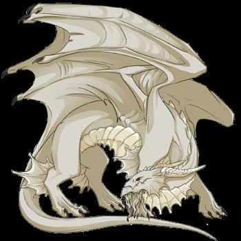 dragon?age=1&body=97&bodygene=0&breed=2&element=1&eyetype=0&gender=0&tert=97&tertgene=0&winggene=0&wings=97&auth=844e0adf8029c527cade96d922611437043aed30&dummyext=prev.png