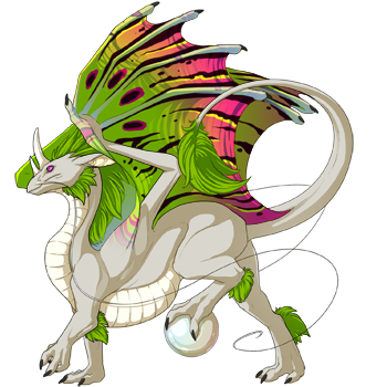 dragon?age=1&body=97&bodygene=0&breed=4&element=9&eyetype=0&gender=0&tert=118&tertgene=0&winggene=24&wings=130&auth=f26f252c7f6ecfb1dbc6fee816a54d330d793883&dummyext=prev.png