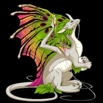 dragon?age=1&body=97&bodygene=0&breed=4&element=9&eyetype=0&gender=1&tert=118&tertgene=0&winggene=24&wings=130&auth=1047828f22d8a2984e34362b7bfe307355f86899&dummyext=prev.png