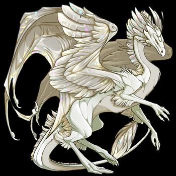 dragon?age=1&body=97&bodygene=1&breed=13&element=8&eyetype=0&gender=1&tert=97&tertgene=5&winggene=8&wings=97&auth=25d2424588b096cde26b2d700864da9b906657bc&dummyext=prev.png