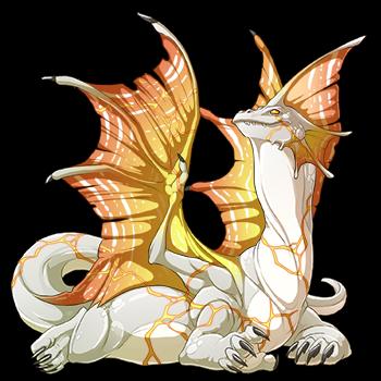 dragon?age=1&body=97&bodygene=1&breed=14&element=8&eyetype=4&gender=1&tert=128&tertgene=38&winggene=21&wings=128&auth=21f6a2913db7112800e13cdceebb17cae9dc17fe&dummyext=prev.png