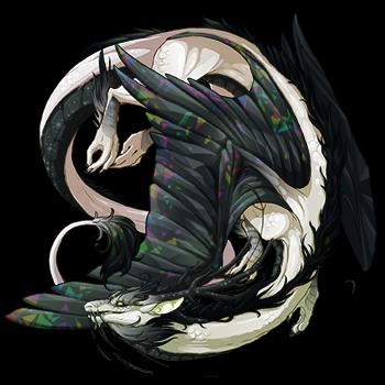 dragon?age=1&body=97&bodygene=1&breed=8&element=8&eyetype=0&gender=1&tert=10&tertgene=10&winggene=8&wings=10&auth=8b1a7804cf408e0ab3e780fe2bc7b4f3e94e0c4d&dummyext=prev.png