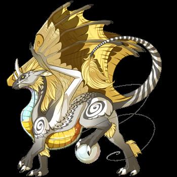 dragon?age=1&body=97&bodygene=10&breed=4&element=8&eyetype=0&gender=0&tert=42&tertgene=18&winggene=5&wings=43&auth=a577d813acdedcf10c14b8985f57eab8cc202c7f&dummyext=prev.png