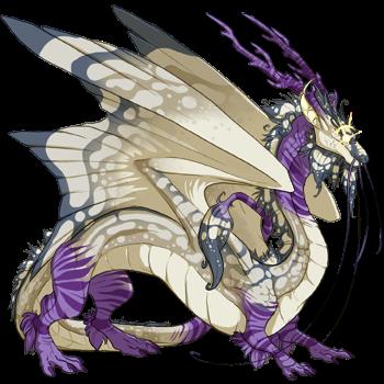 dragon?age=1&body=97&bodygene=11&breed=8&element=8&eyetype=6&gender=0&tert=68&tertgene=9&winggene=12&wings=97&auth=30948fba7d55fa49a7fff7200937f4613c1302c7&dummyext=prev.png