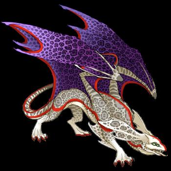 dragon?age=1&body=97&bodygene=19&breed=3&element=3&eyetype=3&gender=0&tert=169&tertgene=13&winggene=19&wings=92&auth=707fec923cc85665193dd3a5430db76e53329c16&dummyext=prev.png