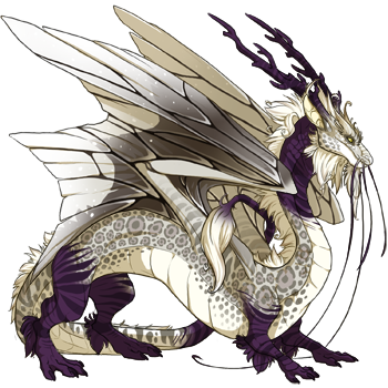 dragon?age=1&body=97&bodygene=19&breed=8&element=8&eyetype=0&gender=0&tert=127&tertgene=9&winggene=20&wings=97&auth=1cc6fd85cc44eadff11e1209dec6285126f2d4fe&dummyext=prev.png