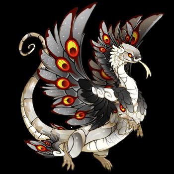 dragon?age=1&body=97&bodygene=20&breed=12&element=11&eyetype=4&gender=0&tert=169&tertgene=24&winggene=20&wings=9&auth=eac75a95d081dfb0144db101bfc81b4c1e6e0694&dummyext=prev.png