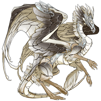 dragon?age=1&body=97&bodygene=20&breed=13&element=6&eyetype=1&gender=1&tert=2&tertgene=21&winggene=20&wings=97&auth=189637b5b2af187959dfa201c5032edce171dfa5&dummyext=prev.png