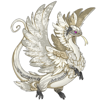 dragon?age=1&body=97&bodygene=21&breed=12&element=9&eyetype=0&gender=0&tert=7&tertgene=14&winggene=4&wings=97&auth=e093be472be8567b4c304501a928250bfb10c3e7&dummyext=prev.png