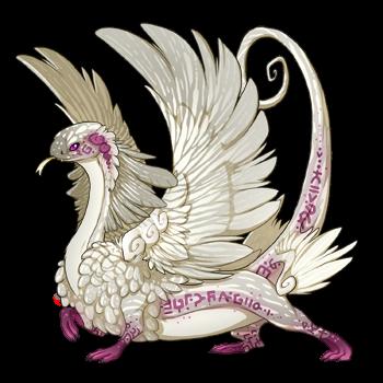 dragon?age=1&body=97&bodygene=21&breed=12&element=9&eyetype=2&gender=1&tert=73&tertgene=14&winggene=6&wings=97&auth=b9ae6b6dc08cd67528c9bc573e98e473564f9a58&dummyext=prev.png