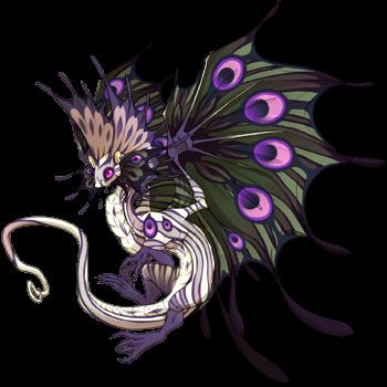 dragon?age=1&body=97&bodygene=22&breed=1&element=9&eyetype=0&gender=0&tert=114&tertgene=24&winggene=22&wings=35&auth=8fad1ac2721a3813b50976cd39f8a153ebab79f9&dummyext=prev.png