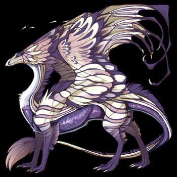 dragon?age=1&body=97&bodygene=22&breed=13&element=6&eyetype=3&gender=0&tert=119&tertgene=18&winggene=22&wings=97&auth=402ededb21333a5d4693c15631cad3e75e06fd2e&dummyext=prev.png