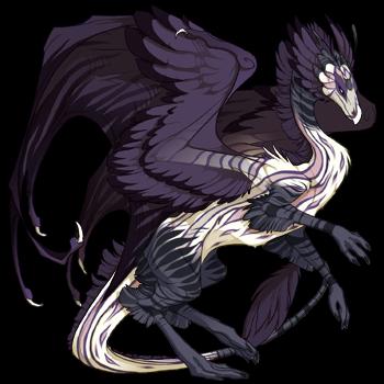 dragon?age=1&body=97&bodygene=22&breed=13&element=6&eyetype=8&gender=1&tert=98&tertgene=9&winggene=2&wings=12&auth=c8329ffc4a27f3605149a27405ab8992309779c4&dummyext=prev.png