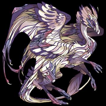 dragon?age=1&body=97&bodygene=22&breed=13&element=7&eyetype=0&gender=1&tert=98&tertgene=17&winggene=22&wings=97&auth=aadcdd9b932ae3a8b391dd78ec2b4c17141e8b21&dummyext=prev.png