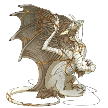 dragon?age=1&body=97&bodygene=5&breed=4&element=5&eyetype=4&gender=1&tert=45&tertgene=38&winggene=6&wings=51&auth=43ac3897c81e9805b0c451e99a44e2c468f19dec&dummyext=prev.png