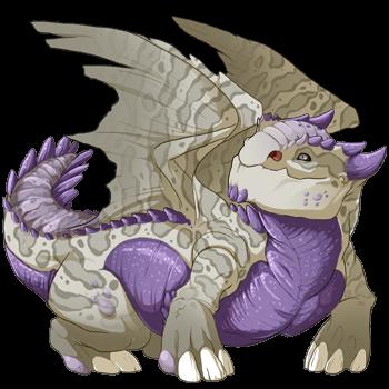 dragon?age=1&body=97&bodygene=6&breed=9&element=1&eyetype=2&gender=1&tert=68&tertgene=10&winggene=7&wings=97&auth=df25ec5632721d922c4d75c6f11ba3233009ff93&dummyext=prev.png