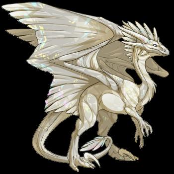 dragon?age=1&body=97&bodygene=7&breed=10&element=6&eyetype=0&gender=1&tert=97&tertgene=12&winggene=8&wings=97&auth=1470a1ae483d291f41556412b2442088c0eea6b0&dummyext=prev.png