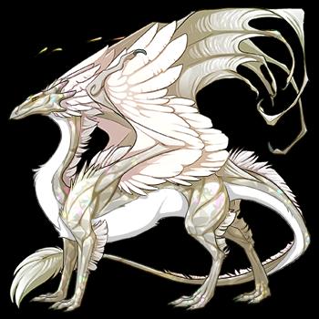 dragon?age=1&body=97&bodygene=7&breed=13&element=8&eyetype=3&gender=0&tert=2&tertgene=5&winggene=1&wings=97&auth=37423cf934e6178c7109011a16dbbf8e878d1dd0&dummyext=prev.png