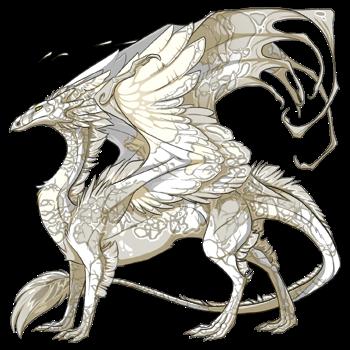 dragon?age=1&body=97&bodygene=9&breed=13&element=8&eyetype=1&gender=0&tert=97&tertgene=6&winggene=10&wings=97&auth=aebc6576e78cc3b4dc90ea76fda5431e3faec8da&dummyext=prev.png
