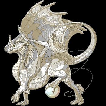 dragon?age=1&body=97&bodygene=9&breed=4&element=8&eyetype=0&gender=0&tert=97&tertgene=6&winggene=10&wings=97&auth=b21a33b08c0085738e220a4f43d4479d2cb9f79e&dummyext=prev.png