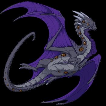 dragon?age=1&body=98&bodygene=0&breed=11&element=1&eyetype=5&gender=1&tert=2&tertgene=0&winggene=0&wings=18&auth=4a81d6f72fddcbb775f8849b6c97517a56f3d800&dummyext=prev.png