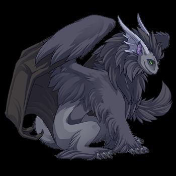 dragon?age=1&body=98&bodygene=0&breed=6&element=10&eyetype=0&gender=0&tert=130&tertgene=0&winggene=0&wings=118&auth=76cbe5dfebded3afd7940e638e814ca24acafa1e&dummyext=prev.png