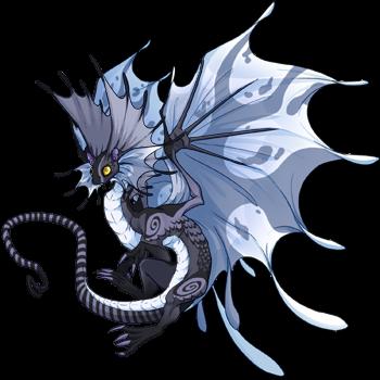dragon?age=1&body=98&bodygene=10&breed=1&element=8&eyetype=0&gender=0&tert=3&tertgene=5&winggene=23&wings=3&auth=d0ab3b4772e0e93a5b7669dbd3a9eec354604498&dummyext=prev.png
