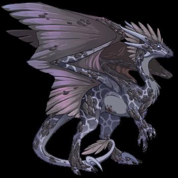 dragon?age=1&body=98&bodygene=12&breed=10&element=6&eyetype=3&gender=1&tert=177&tertgene=4&winggene=1&wings=7&auth=8b8e5497bfa0b58669fb93baf0f6272a8f32234d&dummyext=prev.png