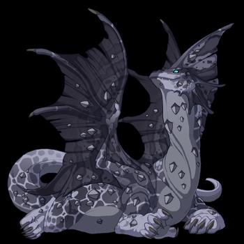 dragon?age=1&body=98&bodygene=12&breed=14&element=5&eyetype=8&gender=1&tert=98&tertgene=53&winggene=7&wings=98&auth=3983abc21f400ee86d053af965bbeda79304f4c9&dummyext=prev.png