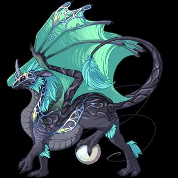 dragon?age=1&body=98&bodygene=14&breed=4&element=1&eyetype=1&gender=0&tert=3&tertgene=21&winggene=0&wings=152&auth=216a43a6c7edf137b6b56d4baad306b36502820b&dummyext=prev.png
