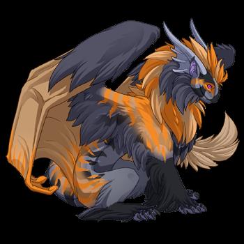 dragon?age=1&body=98&bodygene=16&breed=6&element=9&eyetype=0&gender=0&tert=46&tertgene=11&winggene=0&wings=76&auth=87da6dce5e1c30dec7698788e563cd878a69bcbb&dummyext=prev.png