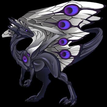 dragon?age=1&body=98&bodygene=17&breed=10&element=7&eyetype=1&gender=0&tert=175&tertgene=24&winggene=20&wings=2&auth=adb3c119c96672b70a4133db52b23db41e7778ae&dummyext=prev.png