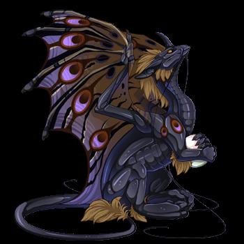 dragon?age=1&body=98&bodygene=17&breed=4&element=11&eyetype=0&gender=1&tert=166&tertgene=24&winggene=24&wings=88&auth=1965b662a05056521172bfd0e67314eb67f1333f&dummyext=prev.png