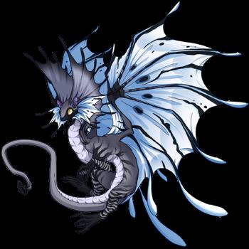 dragon?age=1&body=98&bodygene=18&breed=1&element=8&eyetype=2&gender=0&tert=131&tertgene=5&winggene=24&wings=3&auth=d35a12d120f962f798210bb9f6dcd2c8d4b7ea53&dummyext=prev.png